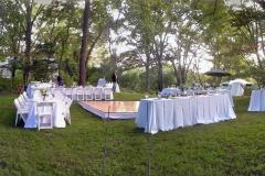 Wedding Pictures Newport RI